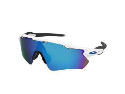 Sluneční brýle Oakley Radar EV Path OO9208 920873