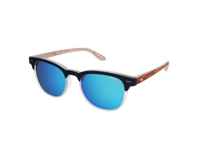 Sluneční brýle O'Neill ONS Ondres 106P
