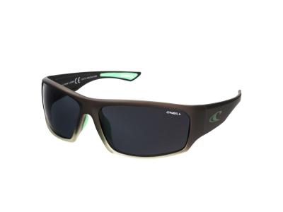 Sluneční brýle O'Neill ONS Sultans 165P
