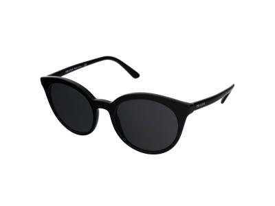 Sluneční brýle Prada PR 02XS 1AB5S0