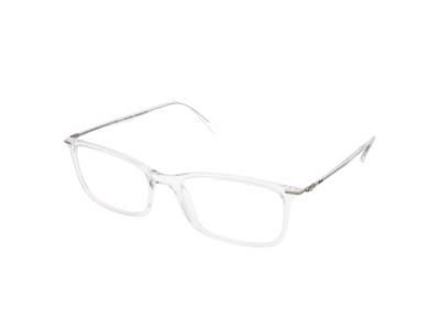 Brýlové obroučky Ray-Ban RX7031 2001