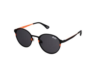 Sluneční brýle Superdry SDS Stripe 004
