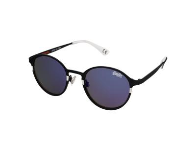 Sluneční brýle Superdry SDS Stripe 014