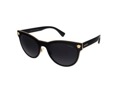 Sluneční brýle Versace VE2198 1002T3