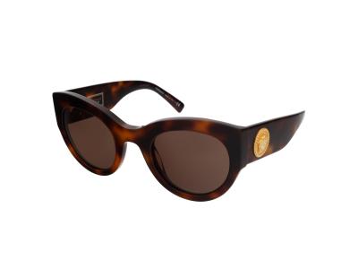 Sluneční brýle Versace VE4353 521773