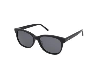 Sluneční brýle Crullé Flair C1