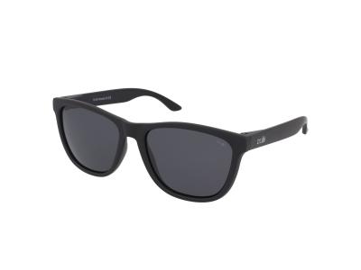 Sluneční brýle Crullé Connect C8