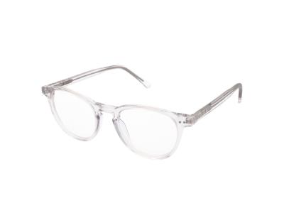 Brýlové obroučky Crullé Clarity C3
