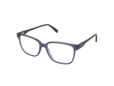 Brýlové obroučky Crullé Splendour C3