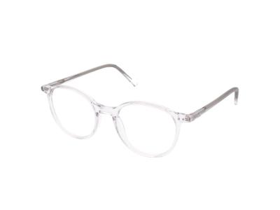 Brýlové obroučky Crullé Strive C6