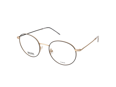 Brýlové obroučky Hugo Boss Boss 1213 RHL