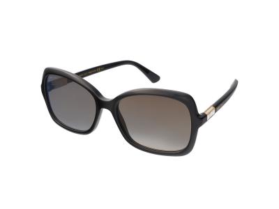 Sluneční brýle Jimmy Choo Bett/S 807/FQ