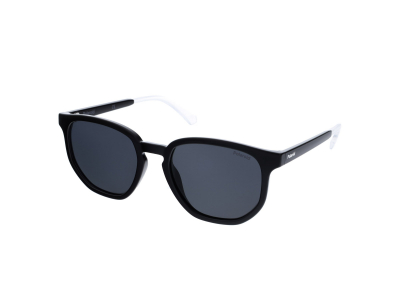 Sluneční brýle Polaroid PLD 2095/S 807/M9