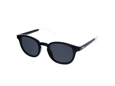 Sluneční brýle Polaroid PLD 2096/S 807/M9