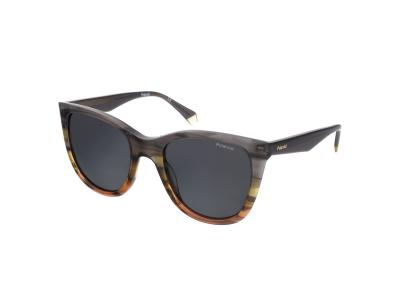 Sluneční brýle Polaroid PLD 4096/S/X XYO/M9