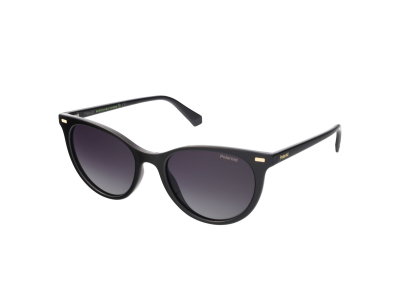 Sluneční brýle Polaroid PLD 4107/S 807/WJ
