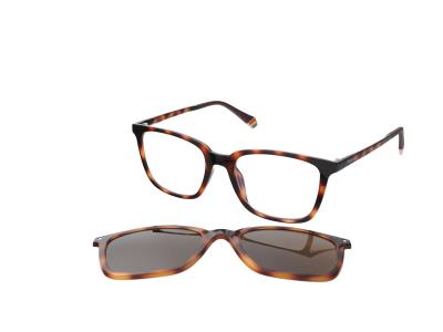 Brýlové obroučky Polaroid PLD 6136/CS 086/SP
