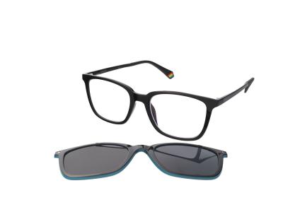 Brýlové obroučky Polaroid PLD 6136/CS 807/M9