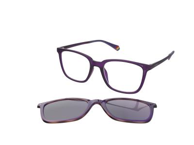 Brýlové obroučky Polaroid PLD 6136/CS B3V/KL