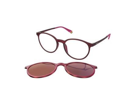 Brýlové obroučky Polaroid PLD 6137/CS 35J/A2
