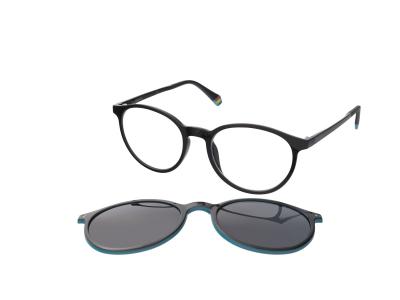 Brýlové obroučky Polaroid PLD 6137/CS 807/M9