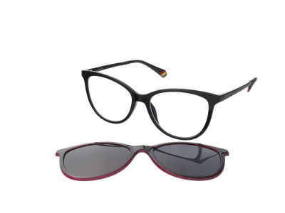 Brýlové obroučky Polaroid PLD 6138/CS 807/M9