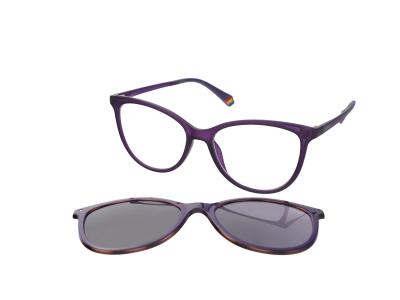 Brýlové obroučky Polaroid PLD 6138/CS B3V/KL