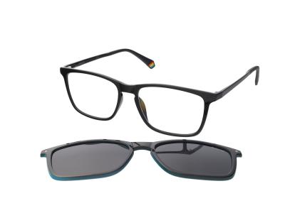 Brýlové obroučky Polaroid PLD 6139/CS 807/M9
