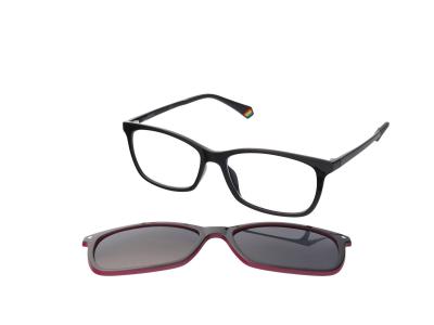 Brýlové obroučky Polaroid PLD 6140/CS 807/M9