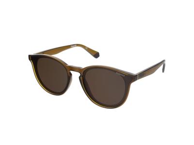 Sluneční brýle Polaroid PLD 6143/S 09Q/SP