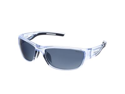 Sluneční brýle Polaroid PLD 7028/S MNG/EX