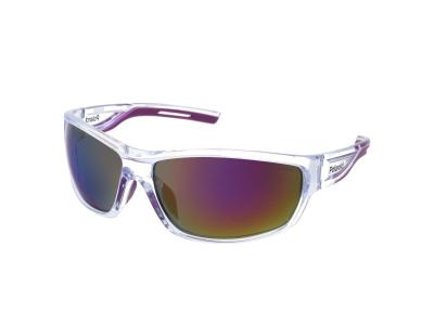 Sluneční brýle Polaroid PLD 7029/S 141/AI