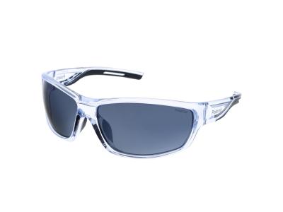 Sluneční brýle Polaroid PLD 7029/S MNG/EX