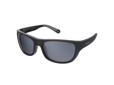 Sluneční brýle Polaroid PLD 7030/S BSC/EX