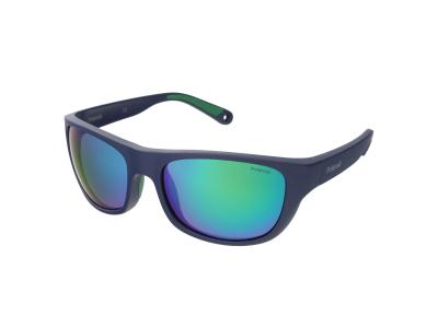 Sluneční brýle Polaroid PLD 7030/S RNB/5Z