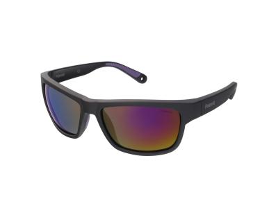 Sluneční brýle Polaroid PLD 7031/S 5F3/AI