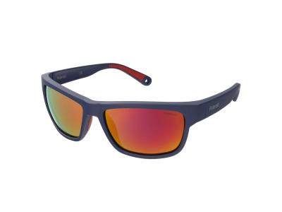 Sluneční brýle Polaroid PLD 7031/S 8RU/OZ