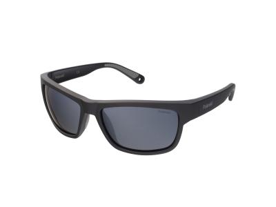 Sluneční brýle Polaroid PLD 7031/S BSC/EX
