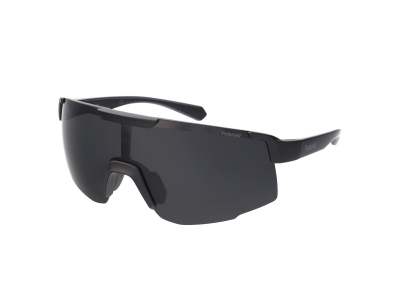 Sluneční brýle Polaroid PLD 7035/S 003/M9