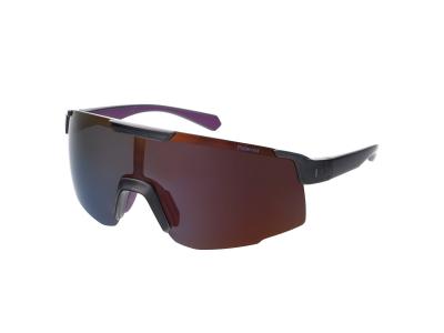 Sluneční brýle Polaroid PLD 7035/S KB7/AI
