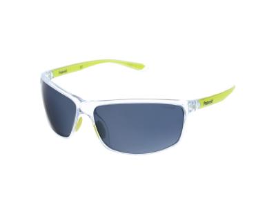 Sluneční brýle Polaroid PLD 7036/S 3DP/EX
