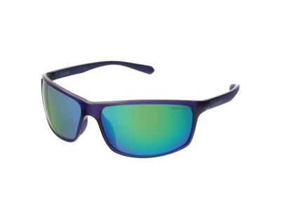 Sluneční brýle Polaroid PLD 7036/S PJP/5Z
