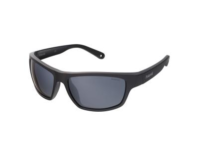 Sluneční brýle Polaroid PLD 7037/S 003/EX