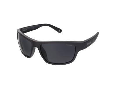 Sluneční brýle Polaroid PLD 7037/S 807/M9