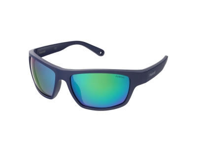 Sluneční brýle Polaroid PLD 7037/S PJP/5Z