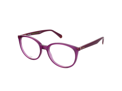 Brýlové obroučky Polaroid PLD D422 35J