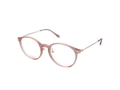 Brýlové obroučky Polaroid PLD D429/G 35J