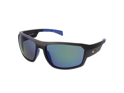 Sluneční brýle Tommy Hilfiger TH 1722/S 0VK/T5