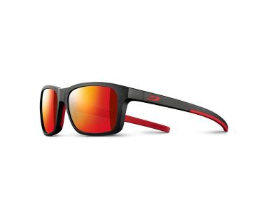 Sluneční brýle Julbo Line SP3 CF Black - Red