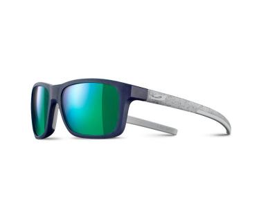 Sluneční brýle Julbo Line SP3 CF Blue - Grey Paillette